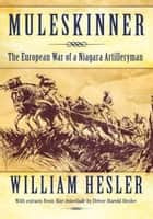 Muleskinner ebook by William Hesler