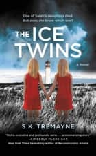 The Ice Twins - A Novel ebook by