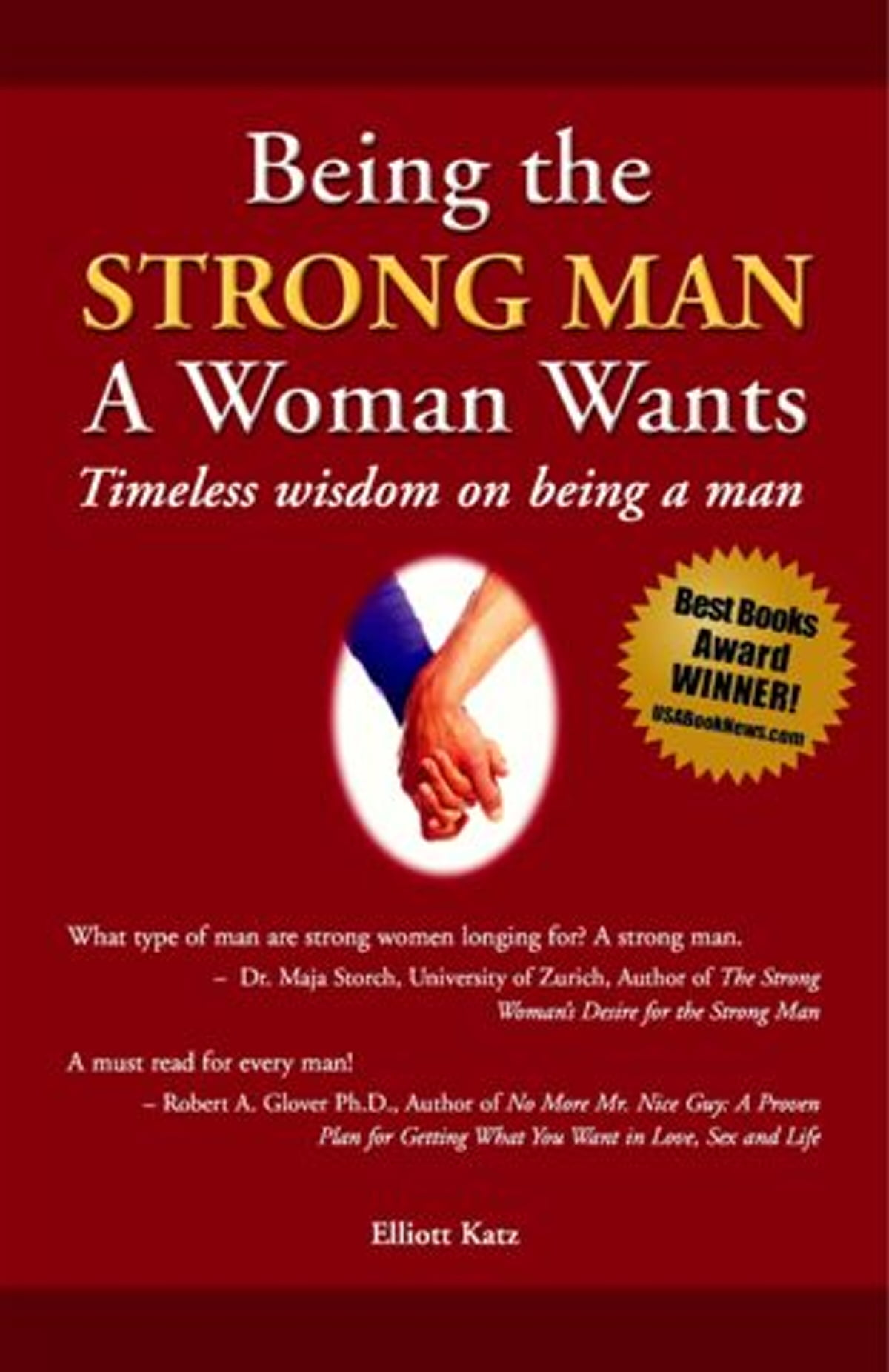 Watch Types of Men Every Woman Wants in Hindi video