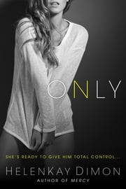 Only ebook by HelenKay Dimon