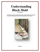 Understanding Black Mold ebook by Jason Hanginton