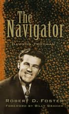 The Navigator ebook by Robert Foster