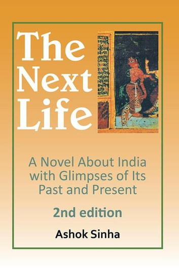 indian woman past and present In 1865, an autobiography published by a woman from a village called ramdia in rural bengal was a first for india in many ways it was the first autobiography by an.