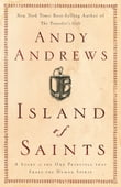 Island of Saints