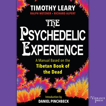 Psychedelic experience ebook download the