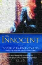 The Innocent ebook by Posie Graeme-Evans
