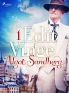 Edit Vinge - 1 eBook by Algot Sandberg
