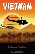 Vietnam ebook by