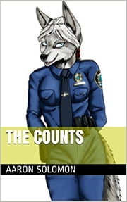 The Counts ebook by Aaron Solomon