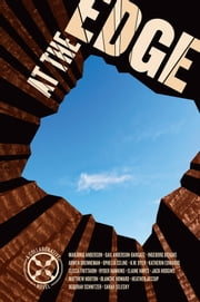 At the Edge ebook by Marjorie Anderson,Deborah Schnitzer