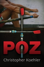 Poz ebook by Christopher Koehler