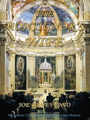 The Monsignor's Wife ebook by Joe Benevento