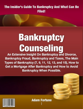 bankruptcy fraud Los angeles is the nation's hub for bankruptcy crime scammers prey on struggling homeowners with little fear of getting caught, because criminal enforcement.