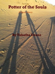 Potter of the Souls: A Short Story ebook by Tabatha Deans