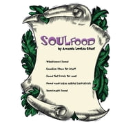 SOULFOOD ebook by Amanda Lovina Grant
