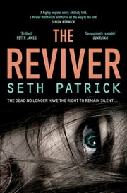 Reviver ebook by Seth Patrick