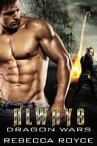 Always ebook by Rebecca Royce