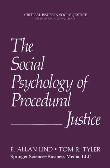 11 contribution history no papers psychology research seminal Classical conditioning theory involves learning a new behavior via when little albert was just over 11 months journal of experimental psychology, 3(1), pp.