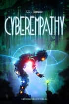Cyberempathy ebook by E.F. v. Hainwald