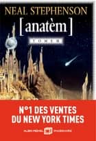 Anatèm - tome 2 ebook by Neal Stephenson, Jacques Collin