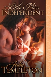 Little Miss Independent ebook by Julia Templeton