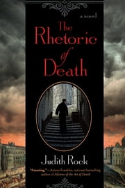 The Rhetoric of Death ebook by Judith Rock