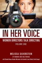 In Her Voice ebook by Melissa Silverstein