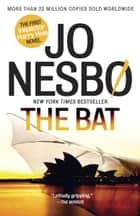 Ebook The Bat di Jo Nesbo