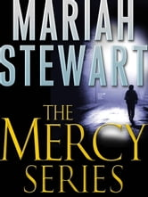 The Mercy Series 3-Book Bundle - Mercy Street, Cry Mercy, Acts of Mercy ebook by Mariah Stewart