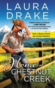 Home at Chestnut Creek - Two full books for the price of one 電子書 by Laura Drake