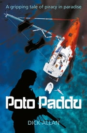 Poto Paddu ebook by Dick Allan