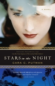 Stars in the Night ebook by Cara C. Putman