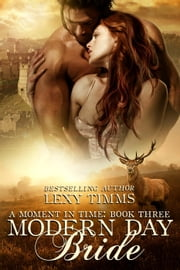 A royal bride time travel historical romance lexy timms ebook modern day bride moment in time 3 ebook by lexy timms fandeluxe Ebook collections