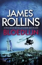 Bloedlijn ebook by Gerda Wolfswinkel, James Rollins