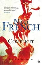 Complicit ebook by Nicci French