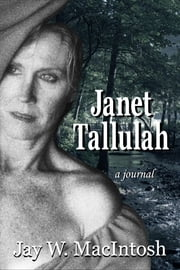 Janet Tallulah ebook by Jay W. MacIntosh