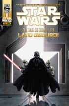 Star Wars Legends 1 ebook by Brian Ching, John Jackson Miller, Colin Wilson, Rick Leonardi, Tom Taylor, Haden Blackman