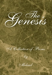 The Genesis ebook by Mekael
