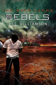 Rebels ebook by Jill Williamson