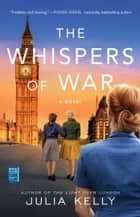 The Whispers of War ebook by