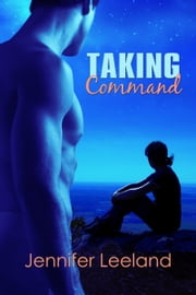 Taking Command ebook by Jennifer Leeland
