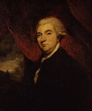 Boswell's Life of Johnson ebook by James Boswell