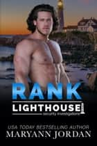 Rank ebook by