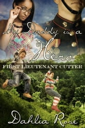 My Daddy is a Hero 2 ebook by Dahlia Rose