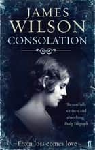 Consolation ebook by James Wilson