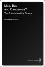 The mad bad duke jennifer ashley ebook and audiobook search mad bad and dangerous the scientist and the cinema ebook by christopher frayling fandeluxe Image collections