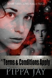 Terms & Conditions Apply ebook by Pippa Jay