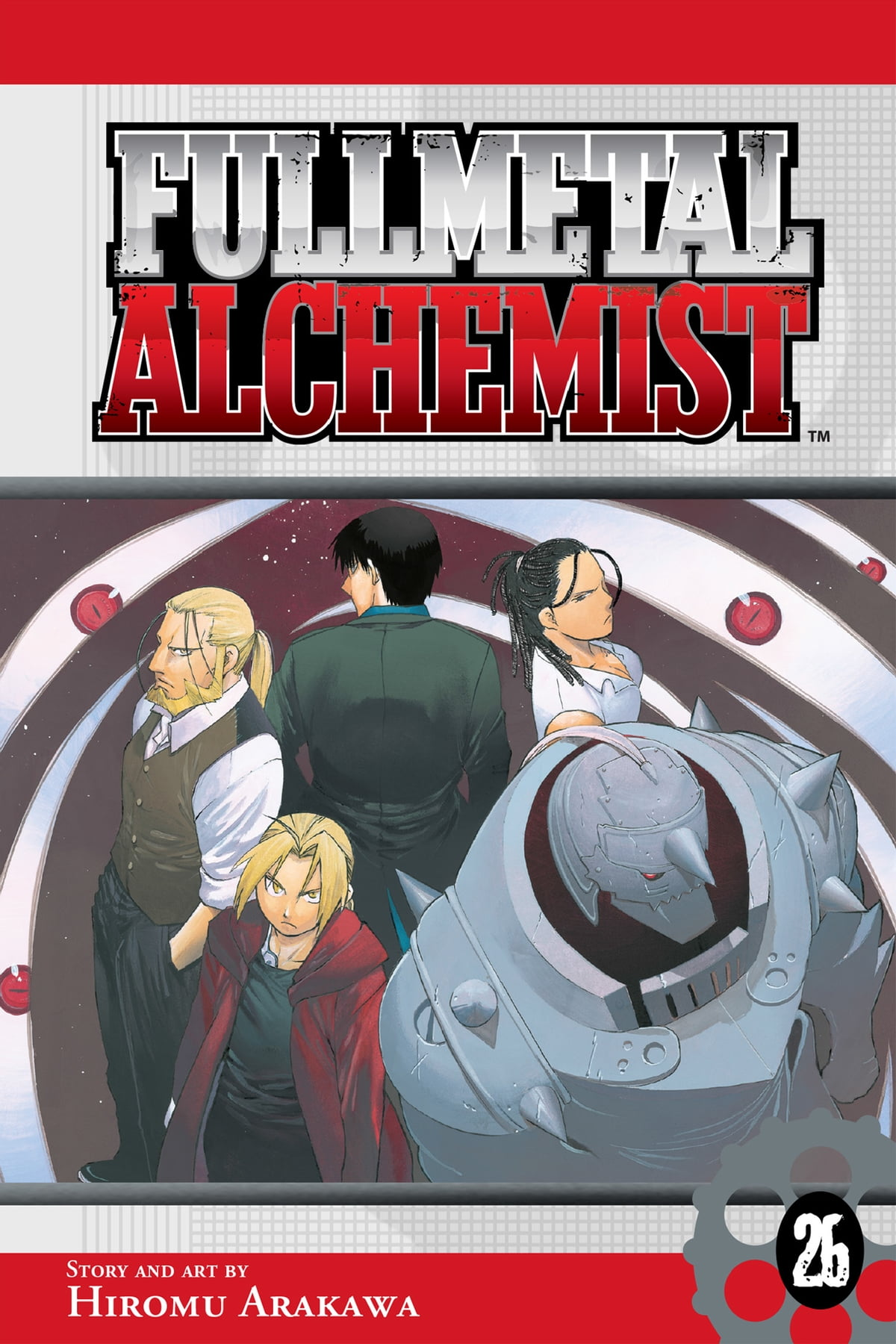 The Alchemist Full Book