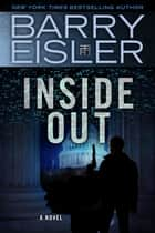 Inside Out ebook by Barry Eisler