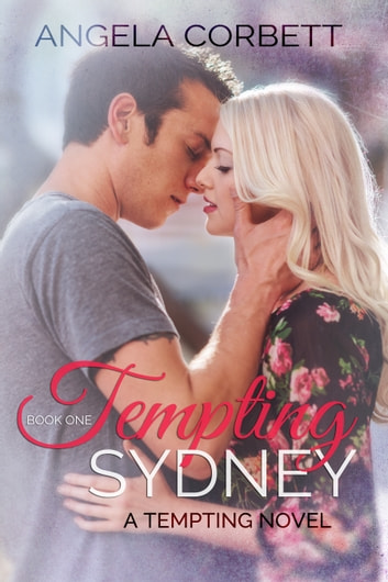 Tempting Sydney 電子書 by Angela Corbett
